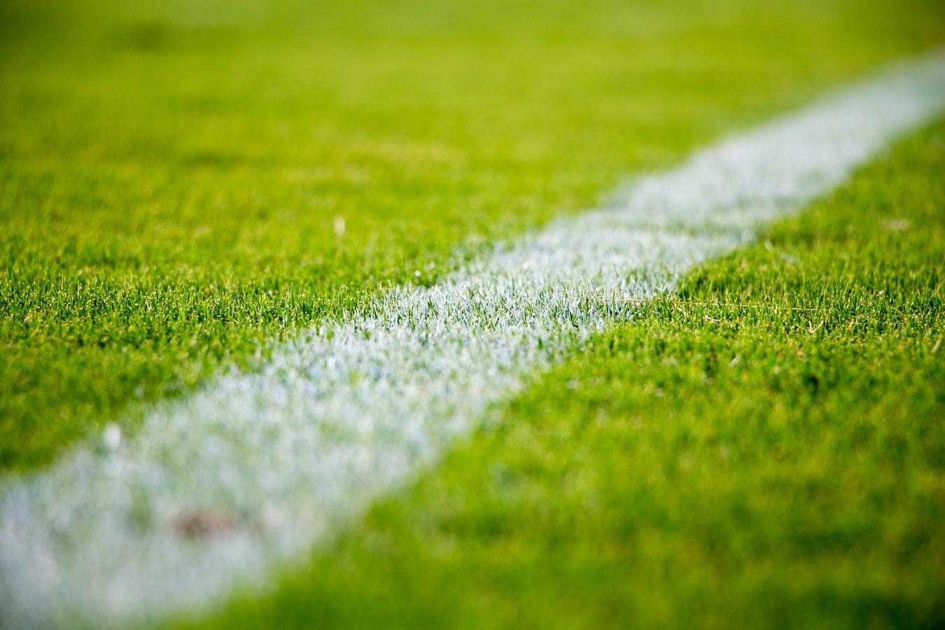 Menemukan Situs Sepak Bola dan Agen Bola yang Terbaik